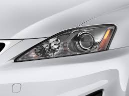 lexus is 250 coupe awd image 2011 lexus is 250 4 door sport sedan auto awd headlight