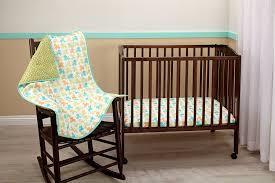 Disney Nursery Bedding Sets amazon com disney porta crib set lion king baby