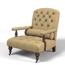 george smith armchair george smith edwardian model
