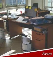 5s dans les bureaux méthode 5s démarche pour un environnement organisé sesa systems