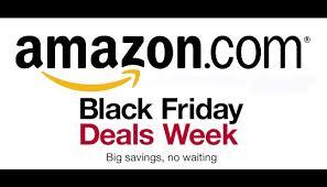 thanksgiving deals hightlight lots of deals on sale n4g