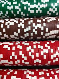Small And Big Blind How To Play Poker Snapguide