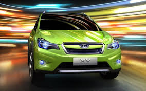 subaru crosstrek hybrid 2017 2016 subaru crosstrek hybrid review release subaru review release