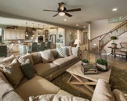 mediterranean decorating ideas for home mediterranean home interior design home designs ideas online