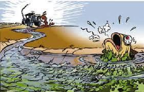 ساهموا في تنظيف مياهنا!!!!!!!!!!!!!!!!!!!!!!!!! images?q=tbn:ANd9GcT