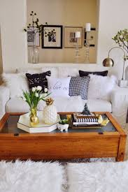 Home Goods Furniture Sofas 2078 Best Happy By Design Images On Pinterest Bathroom Ideas