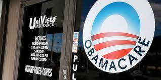 chambre etats unis unis la chambre adopte un projet d abrogation d obamacare