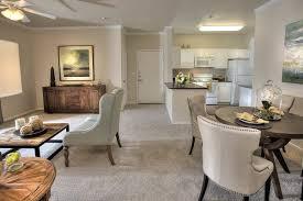Home Design Furniture Antioch Ca Luxury 1 U0026 2 Bedroom Apartments In Antioch Ca