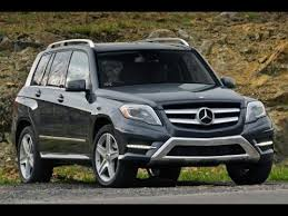 mercedes glk class glk350 2015 mercedes glk class glk 350 start up and review 3 5 l