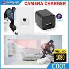 Spy Camera In Bathroom 1080p New Motion Detector Charger Spy Cameras Bedroom Bathroom