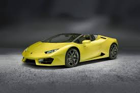 yellow and black lamborghini lamborghini monthly payment 2018 2019 car release and reviews