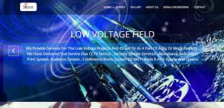 Home Group Wa Design Nilogy For Digital Marketing And Web Solutions Web Design