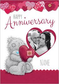anniversary cards for view all anniversary cards funky pigeon