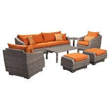 Best  Classic Outdoor Furniture Ideas On Pinterest Beach - Indoor outdoor sofas 2