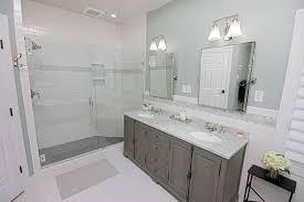 bathroom remodeling designs bathrooms kitchen and bathroom design and remodeling in richmond