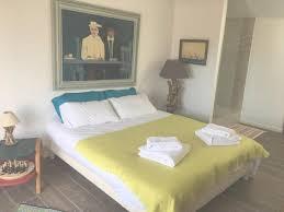 chambres d hotes sanary chambre d hote sanary sur mer les chambres d agathe chambres d