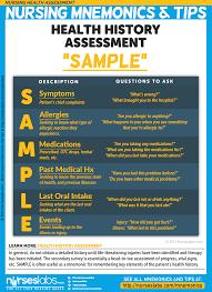 medical assessment emt cheat sheet google search emt that u0027s me