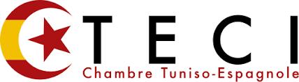 chambre de commerce espagnole en chambre tuniso espagnole de commerce et d industrie chambre tuniso