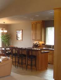 kitchen islands with breakfast bar kitchen island bar with norma