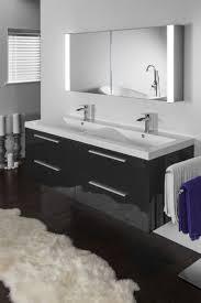 12 best illuminated mirrored bathroom cabinets images on pinterest