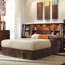 log bookcase log low level bookcase uk u2013 getgravity co