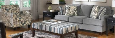 Ashley Furniture Homestore KHF LinkedIn - Ashley furniture louisville ky