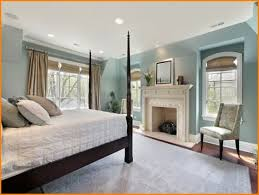 bedroom colors 2015 home design