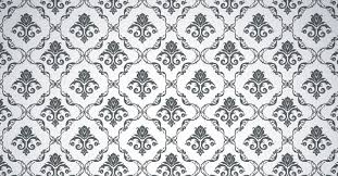 traditional design traditional english pattern wallpaper wall decor