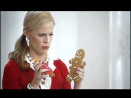target shopping lady black friday crazy target lady tip 5 draft to the doorbusters maria bamford