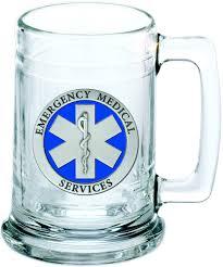 emt u0026 paramedic christmas gift guide