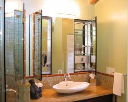 Unique Mirrors For Bathrooms by Unique Mirrors For Bathroom Unique Mirrors Bathroom Sqiggly