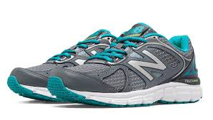Jual New Balance Boot new balance running shoes shoes sale cheap shoes from new