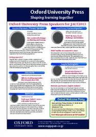 Oxford Press Desk Copy Toeic Test 1 Oxford University Press Mafiadoc Com
