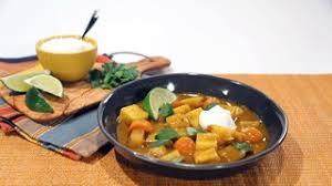 root vegetable stew recipe the chew abc com