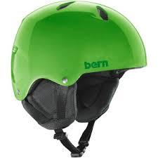 black friday ski helmet kids u0027 goggles u0026 helmets backcountry com