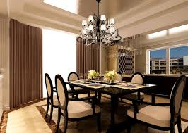 interior wonderful interior lighting with nice overstock overstock chandeliers cheap mini chandeliers chandeliers clearance