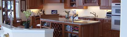 Kitchen Cabinets Nova Scotia by Cabinet Works Halifax And Dartmouth Kitchen Cabinets