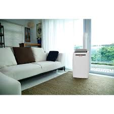 450 Sq Ft Studio by Honeywell Mn12cesww 12 000 Btu Portable Ac Air Conditioner Remote