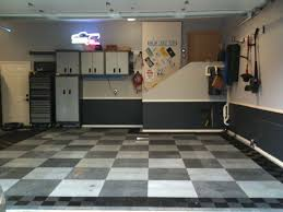 garage wall paint remodel interior planning house ideas beautiful