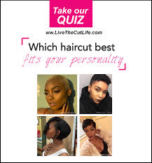 quiz what haircut best fits your personality the cut life