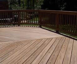 bodacious restore deck paint color chart deck paint colors outdoor