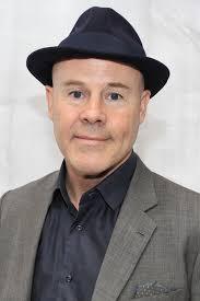 Dr Bill Thomas Thomas Dolby Wikipedia