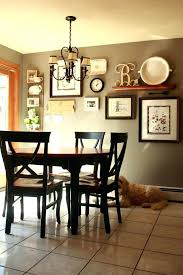 wall decor for dining area gallery home wall decoration ideas