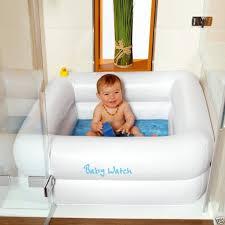 bassine pour bain de si e vos astuces pour tranformer une en baignoire achats