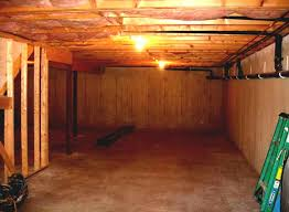 home design finishing a basement with low ceilings ceiling in