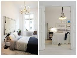 luminaire pour chambre à coucher luminaire pour chambre luminaire lustre marchesurmesyeux