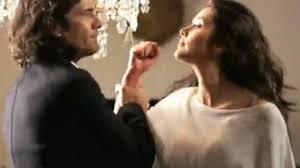 Wedding Dress Eng Sub Los Herederos Del Monte Promo With English Sub Video Dailymotion
