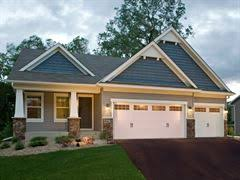 47 best exterior house images on pinterest family homes market