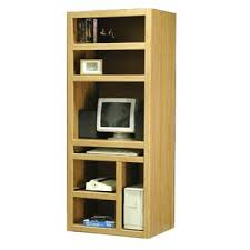 Computer Desk With Doors Computer Armoire With Doors Wayfair
