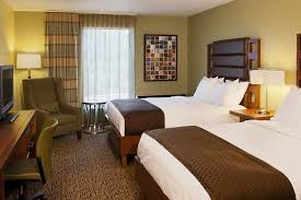 doubletree collinsville st louis updated 2017 prices u0026 hotel